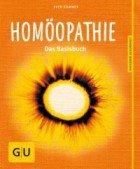 buch_homöopathie