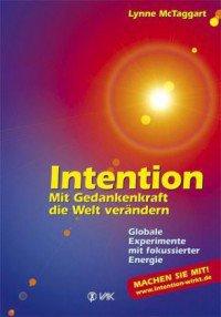 buch_intention
