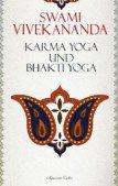 buch_karma yoga