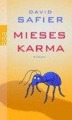buch_mieses karma