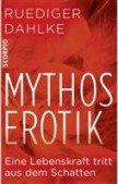 buch_mythos erotik