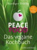 buch_peace food kochbuch
