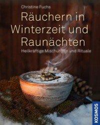 buch_räuchern