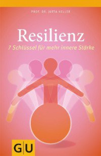 buch_resilienz