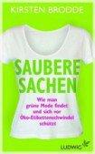 buch_saubere sachen
