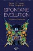 buch_spontane evolution
