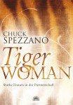 buch_tigerwoman
