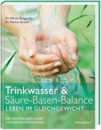 buch_trinkwasser