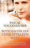 buch_voggenhuber