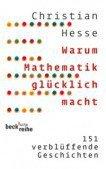 buch_warum mathematik glueklich macht