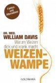 buch_weizenwampe