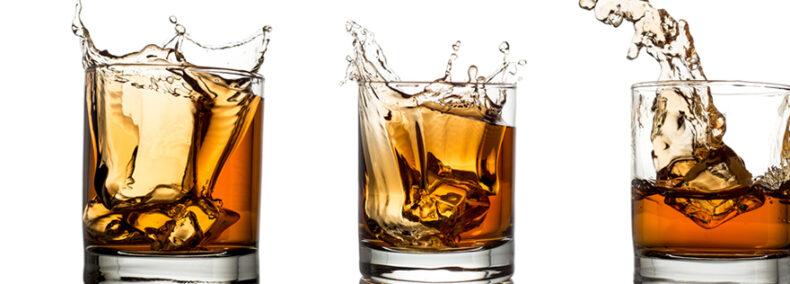 Buchtipp: Bleep – oder wie man Spiritualität mit 3 Whisky-Cola verbindet