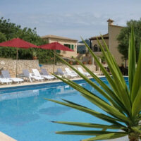 Casa Horizon - Pool