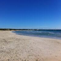 Casa Horizon - Strand