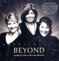 CD: BEYOND