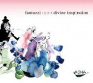 cd_divine inspiration