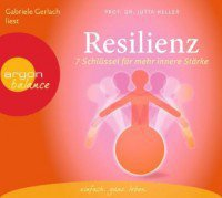 cd_resilienz