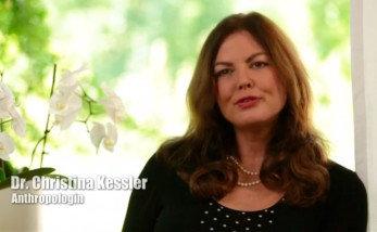 christinaKessler