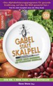 cover_gabel_statt_skalpell