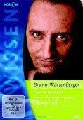 dvd bruno_wuertenberger