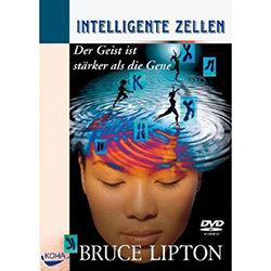 DVD - Intelligente Zellen