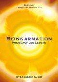 dvd-reinkarnation