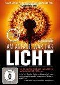 dvd_am_anfang_war_das_licht_dvd_4