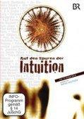 dvd_auf den spuren der intuition