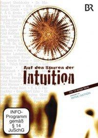 DVD: Auf den Spuren der Intuition