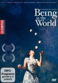 dvd_being in the world
