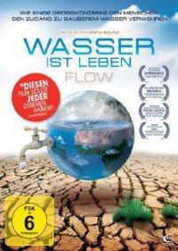 dvd_flow wasser ist leben