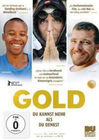 dvd_gold