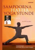 dvd_hatha yoga stunde