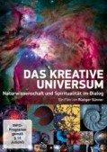 dvd_kreative universum