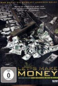 Let`s make MONEY