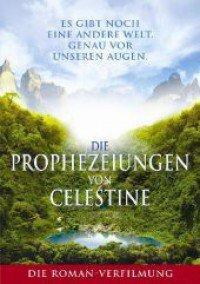dvd_prophezeiungen von celestine