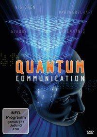 DVD: Quantum Communication