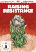 dvd_raising resistance