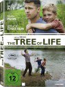 dvd_tree of life