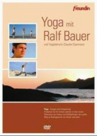 ralf bauer er ffnet eigene yoga schule tashi delek f r baden baden horizonworld bewusst. Black Bedroom Furniture Sets. Home Design Ideas
