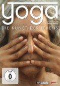 dvd_yogafilm kunst des lebens
