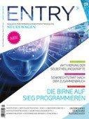 entry magazin