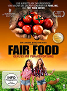 </strong><strong>Fair Food - Genuss mit Verantwortung</strong><strong>