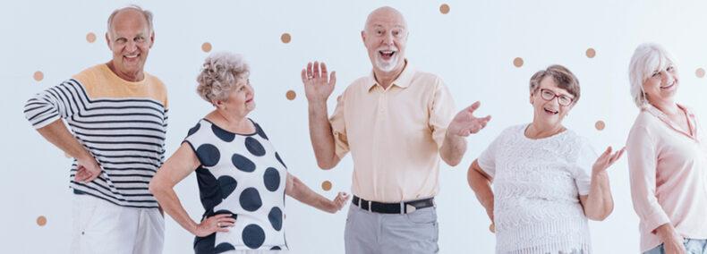 Forschung: Lebenserwartung des Menschen steigt auf 140 Jahre