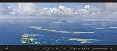geo kalender blick ins weite