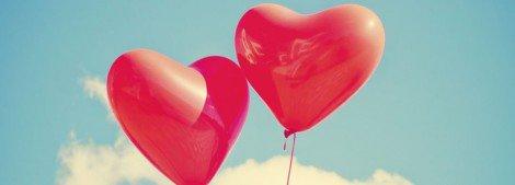 h_2-luftballonherzen