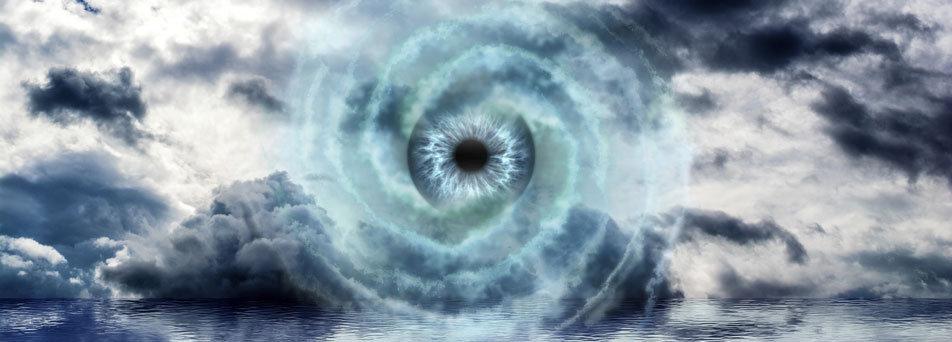 h_auge-mystisch