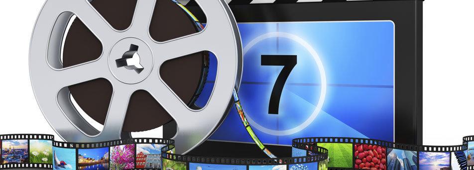 h_film-premiere-7