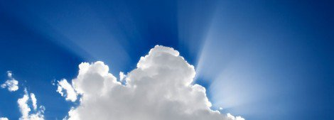 h_himmel-sonne-hinter-wolke