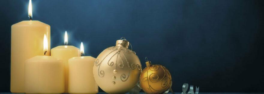 Ein Geschenk für dich: Die Weihnachtsbotschaft von Tina Turner ...